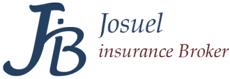 Josuel Insurance Broker srl